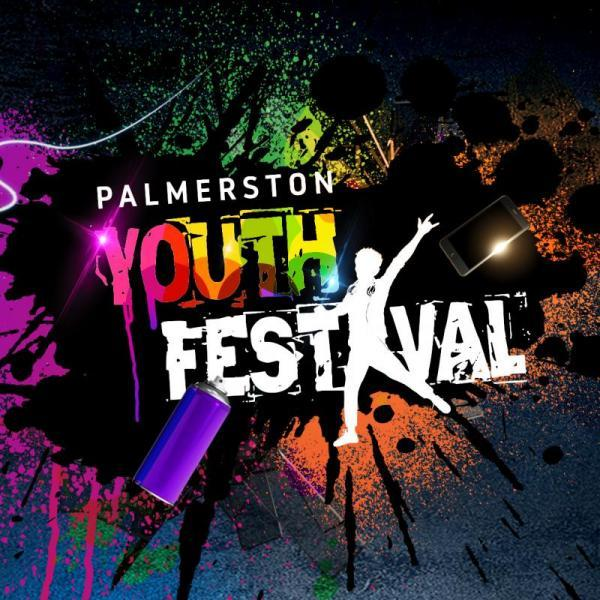 Palmerston Youth Festival